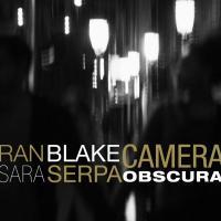 Camera Obscura Cover