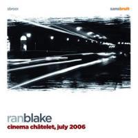 Cinema Chatelet 2006