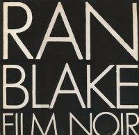 film_noir.jpg?w=200&h=194