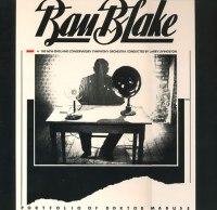 Portfolio of Dr. Mabuse Cover