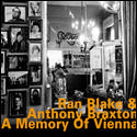 memory of vienna Cover