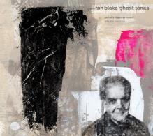 Ghost Tones