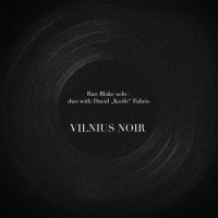 vilnius noir cover
