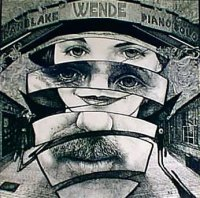 Wende Cover