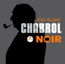 Cover-RanBlakeChabrol