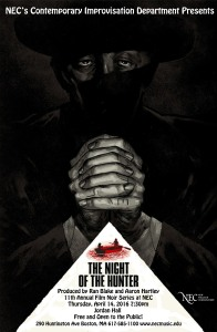 Night of the Hunter FINAL FOR PRINT
