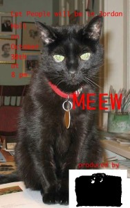 2006, Cat People