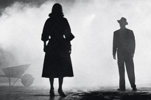 film-noir-screen