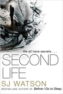 SJ-Watson-second-life-UK