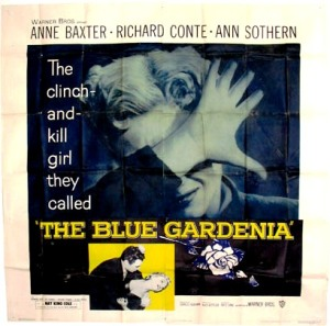Blue_gardenia_lobby_card