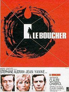 Leboucher