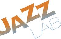 JazzLab200px