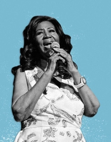 aretha_franklin-1296x728-header