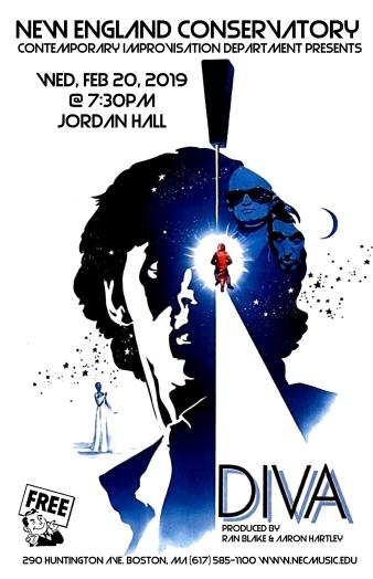 FINAL Diva 11x7 Poster missing nec logo copy