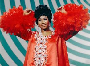rs_1024x759-180816133905-1024-aretha-franklin
