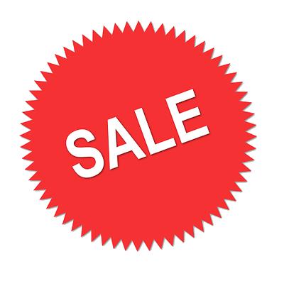 sale-png-sale-png-clipart-400
